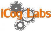iCog Labs Logo